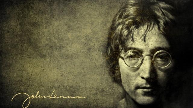 john-lennon-beatles-singer-glasses-face-music-1440x2560