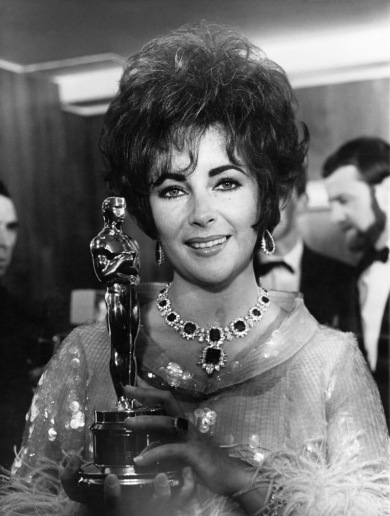 elizabeth-liz-taylor-oscar-who's-afraid-of-virginia-woolf-1967