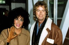 Elizabeth-taylor-ex-larry-fortensky-dies-sad-final-days-pp