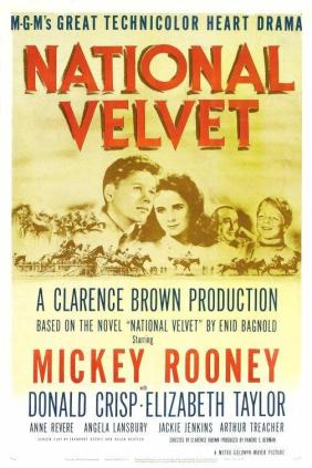 national_velvet-613753622-large