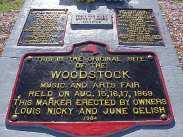 Woodstock_8