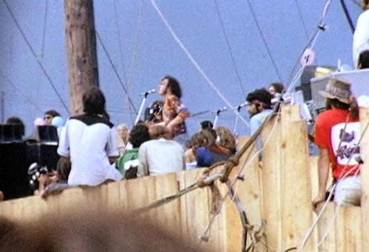 Woodstock_redmond_cocker
