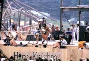 Woodstock_redmond_havens