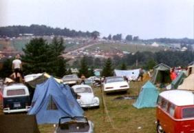 Woodstock_redmond_tents
